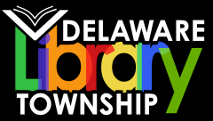 Delaware Township Library